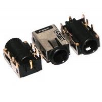 DC konektor pre ASUS Vivobook Zenbook S200E S400CA X202E S201E X201E S200 X200 X200CA UX21 UX31 UX32 UX42 UX52